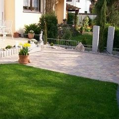 Neu-Umgestaltungen-Garten1